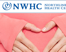 northlinewomenshealth