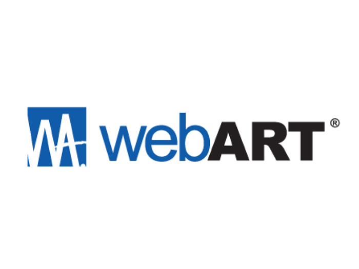 webartlogo big